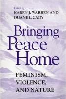 Peace-Home